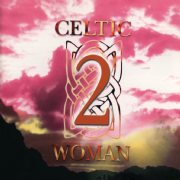 Celtic Woman 2 - Various Artists